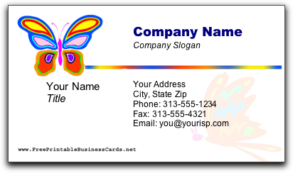 Free business cards vs 3 business cards free or 3 version each business card colourmoves
