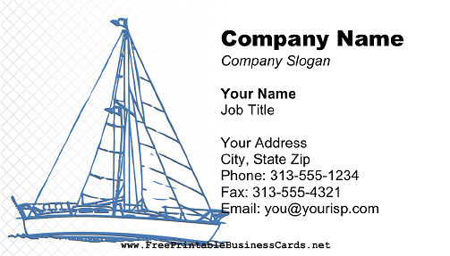 Free sailboat plans, search boat registration, charter boat ...